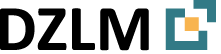 DZLM-Logo