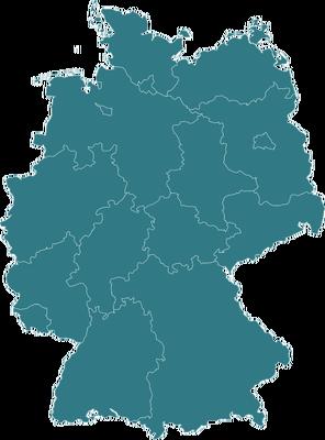 pädagogische hochschule freiburg lehramt